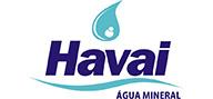 Havai Água Mineral